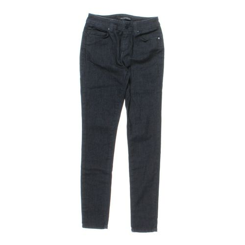 Eva Longoria Jeans in size 2 at up to 95% Off - Swap.com