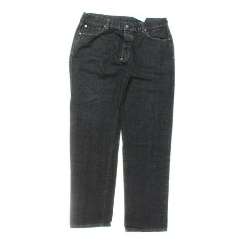 """Evisu Jeans in size 36"""" Waist at up to 95% Off - Swap.com"""