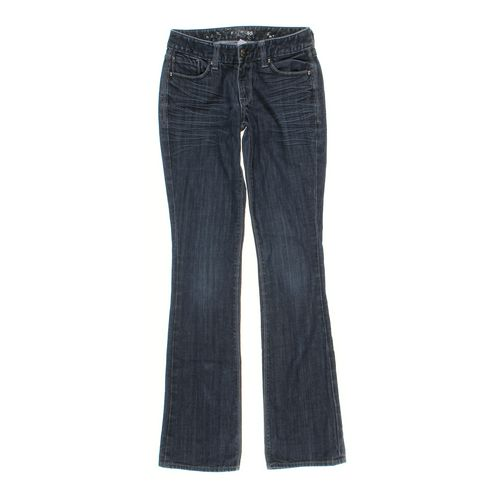 Express Jeans in size 0 at up to 95% Off - Swap.com