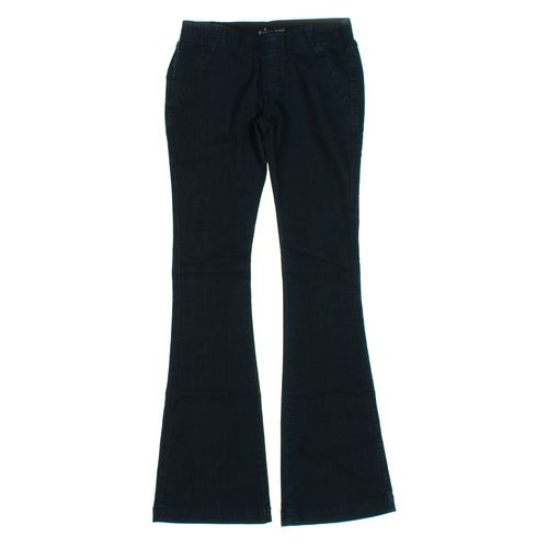 Express Jeans in size 4 at up to 95% Off - Swap.com