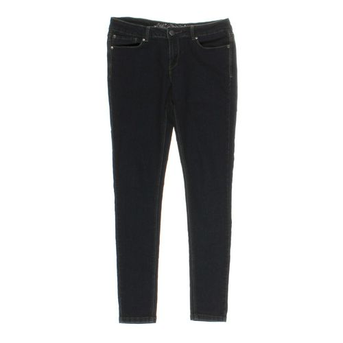 Express Jeans in size 8 at up to 95% Off - Swap.com