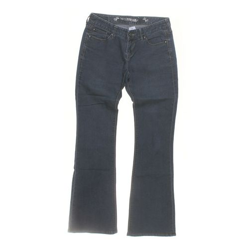 Express Jeans in size 2 at up to 95% Off - Swap.com