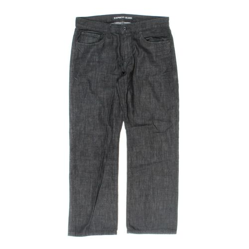 """Express Jeans in size 32"""" Waist at up to 95% Off - Swap.com"""