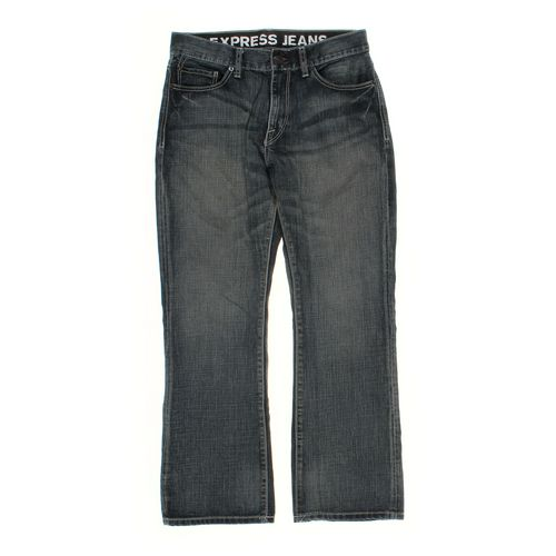 "Express Jeans in size 33"" Waist at up to 95% Off - Swap.com"