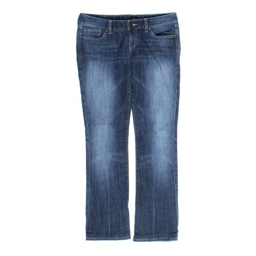 Express Jeans in size 6 at up to 95% Off - Swap.com
