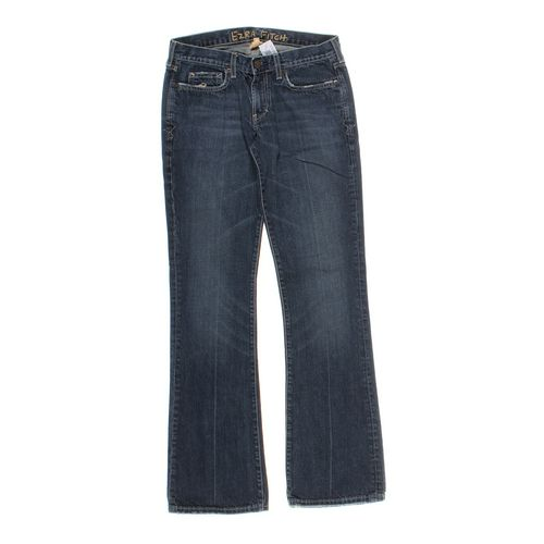 Ezra Jeans in size 4 at up to 95% Off - Swap.com
