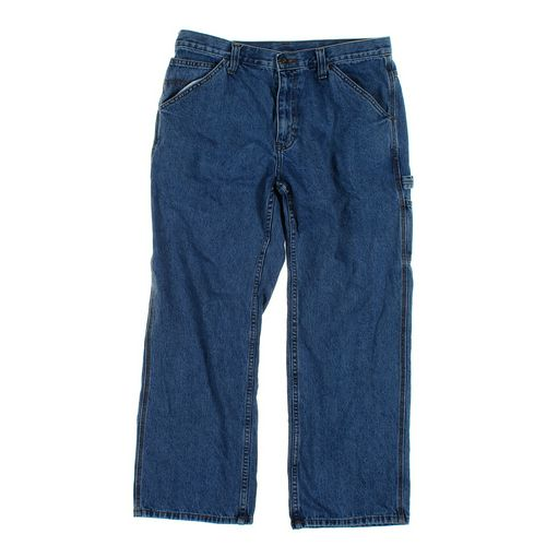 """Faded Glory Jeans in size 34"""" Waist at up to 95% Off - Swap.com"""