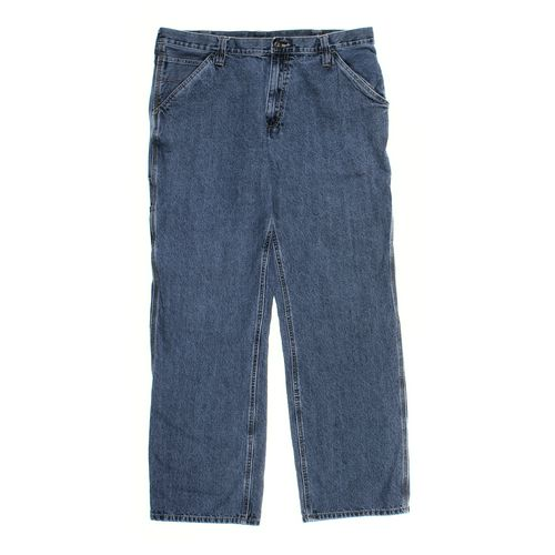 """Faded Glory Jeans in size 38"""" Waist at up to 95% Off - Swap.com"""