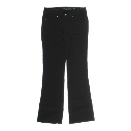 Faded Glory Jeans in size 6 at up to 95% Off - Swap.com