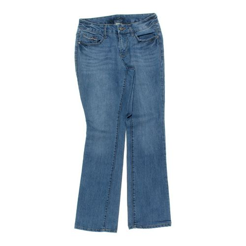 Faded Glory Jeans in size 8 at up to 95% Off - Swap.com
