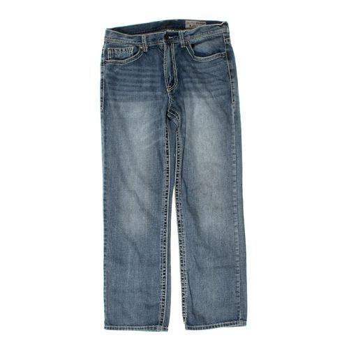 "Faded Glory Jeans in size 34"" Waist at up to 95% Off - Swap.com"