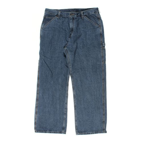 """Faded Glory Jeans in size 36"""" Waist at up to 95% Off - Swap.com"""