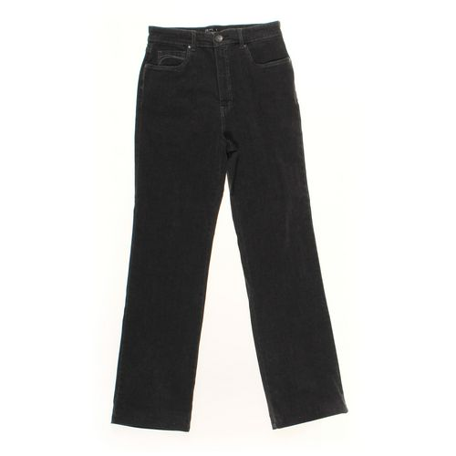 FDJ French Dressing Jeans Jeans in size 10 at up to 95% Off - Swap.com