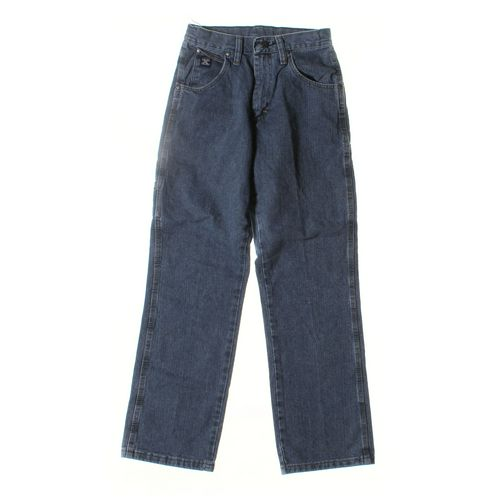 20X Jeans in size 14 at up to 95% Off - Swap.com