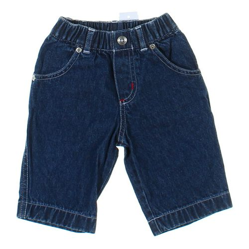 Jeans in size 3 mo at up to 95% Off - Swap.com
