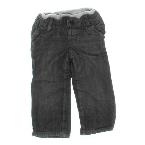 Jeans in size 6 mo at up to 95% Off - Swap.com