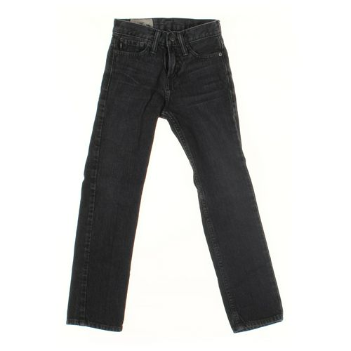 Abercrombie Kids Jeans in size 8 at up to 95% Off - Swap.com