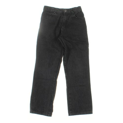 Akademiks Jeans in size 10 at up to 95% Off - Swap.com