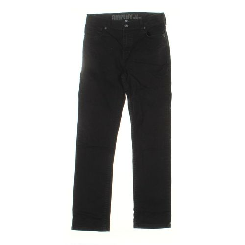 AMPLIFY Jeans in size 16 at up to 95% Off - Swap.com