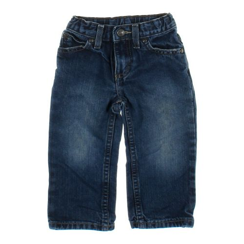 Arizona Jeans in size 12 mo at up to 95% Off - Swap.com