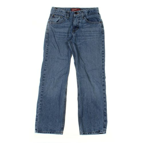 Arizona Jeans in size 12 at up to 95% Off - Swap.com