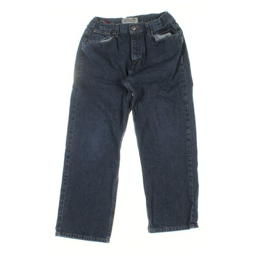 Arizona Jeans in size 14 at up to 95% Off - Swap.com