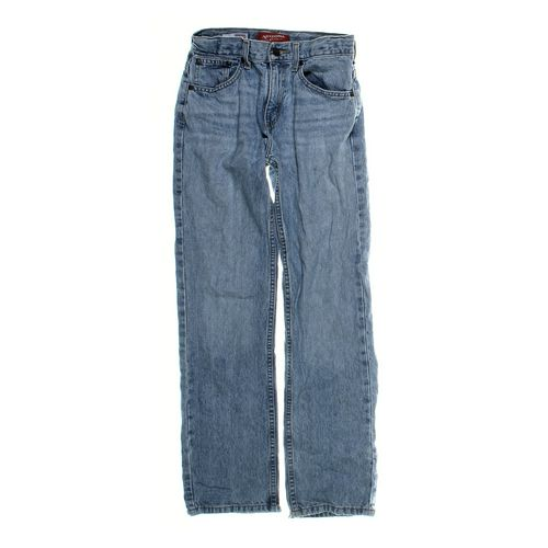 Arizona Jeans in size 16 at up to 95% Off - Swap.com