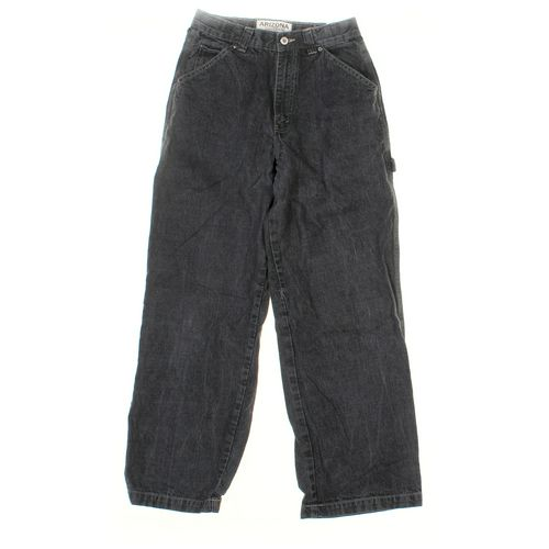 Arizona Jeans in size 18 at up to 95% Off - Swap.com