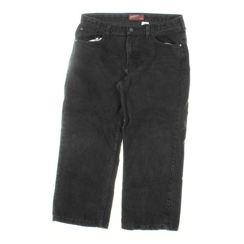 Arizona Jeans in size 20 at up to 95% Off - Swap.com