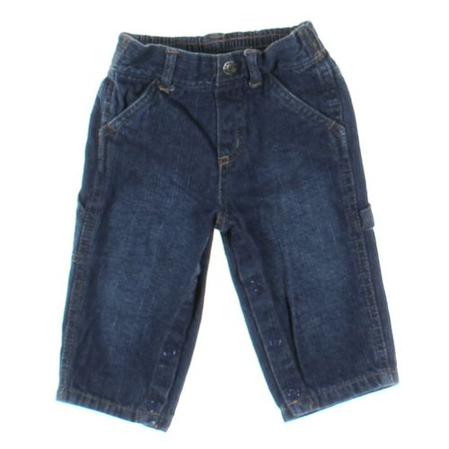 Arizona Jeans in size 3 mo at up to 95% Off - Swap.com