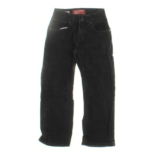 Arizona Jeans in size 6 at up to 95% Off - Swap.com
