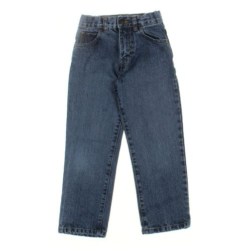 Arizona Jeans in size 7 at up to 95% Off - Swap.com