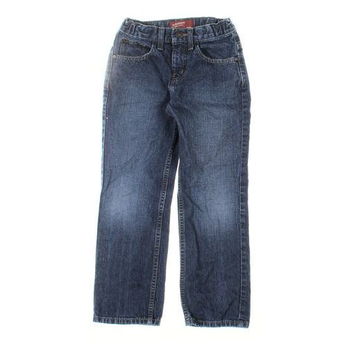 Arizona Jeans in size 8 at up to 95% Off - Swap.com