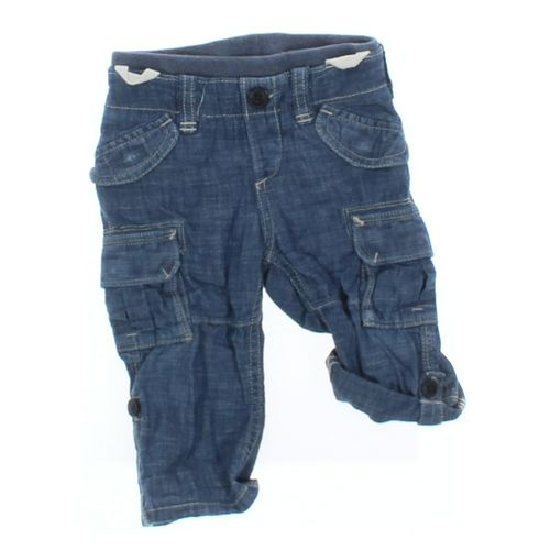 babyGap Jeans in size 12 mo at up to 95% Off - Swap.com