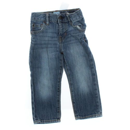 babyGap Jeans in size 18 mo at up to 95% Off - Swap.com