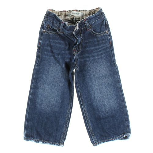 babyGap Jeans in size 2/2T at up to 95% Off - Swap.com