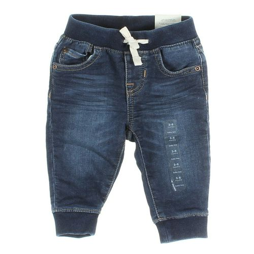 babyGap Jeans in size 3 mo at up to 95% Off - Swap.com