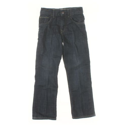 babyGap Jeans in size 5/5T at up to 95% Off - Swap.com