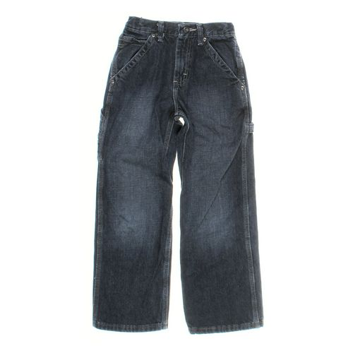 Bailey's Point Jeans in size 10 at up to 95% Off - Swap.com