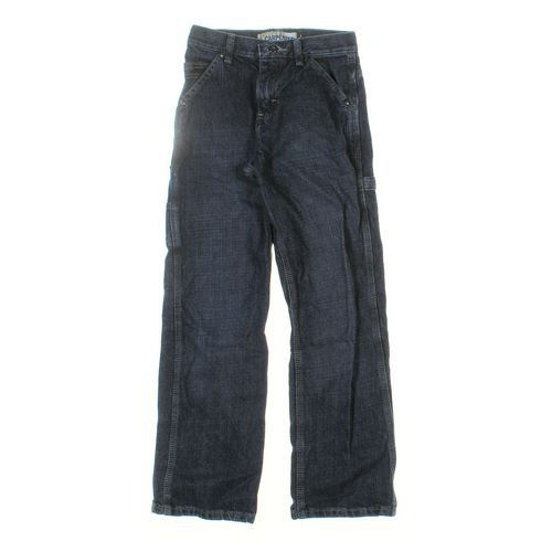 Bailey's Point Jeans in size 12 at up to 95% Off - Swap.com