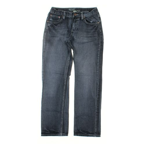Bailey's Point Jeans in size 16 at up to 95% Off - Swap.com