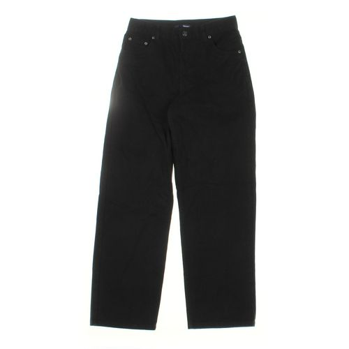 Basic Editions Jeans in size 16 at up to 95% Off - Swap.com