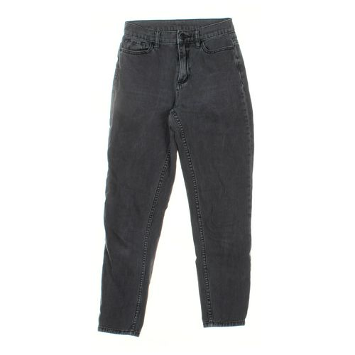 BDG Jeans in size 14 at up to 95% Off - Swap.com