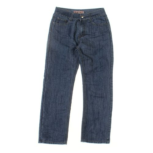 Blue Cult Jeans in size 12 at up to 95% Off - Swap.com