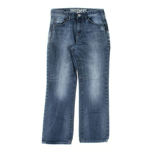 Brothers Jeans in size 14 at up to 95% Off - Swap.com