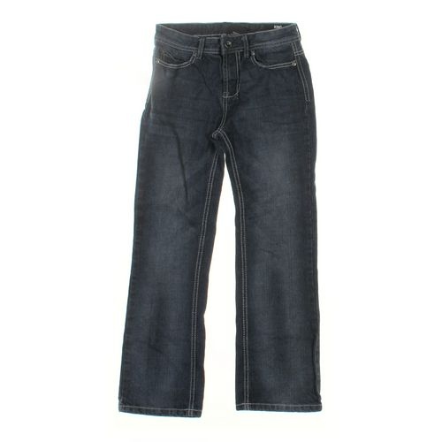 Buffalo Jeans in size 10 at up to 95% Off - Swap.com