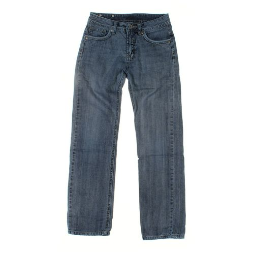 Buffalo Jeans in size 12 at up to 95% Off - Swap.com