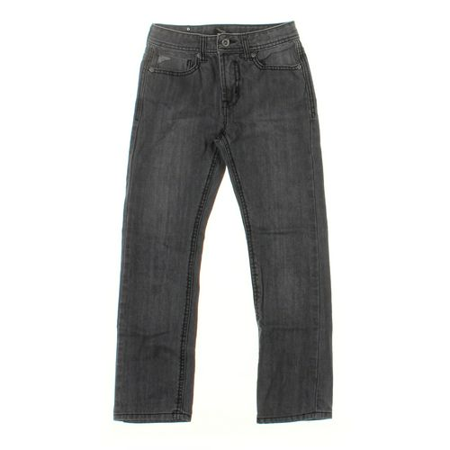 Buffalo Jeans in size 8 at up to 95% Off - Swap.com