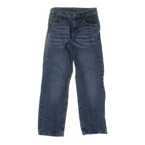 Buzzcuts Jeans in size 12 at up to 95% Off - Swap.com