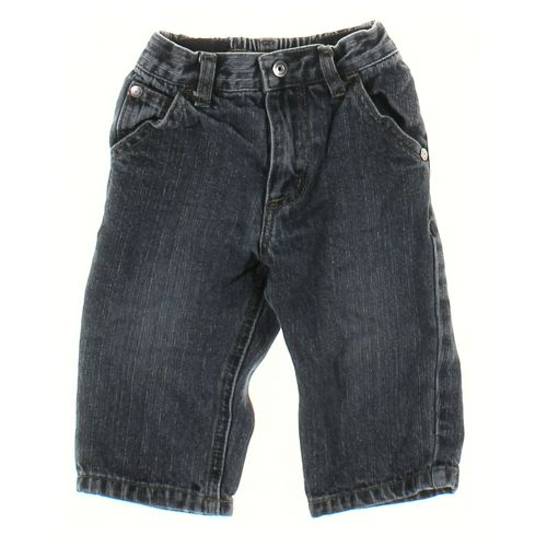 Calvin Klein Jeans in size 12 mo at up to 95% Off - Swap.com